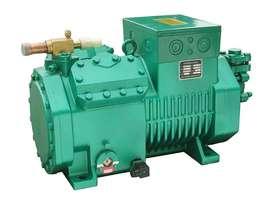 Beli - Cari: Compressor / Kompresor bekas semi hermetic refrigerasi