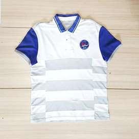 Jual Poloshirt EXR France Original