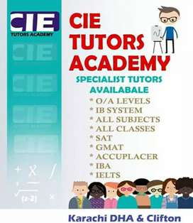 Lady And Male Home Tutors Available In ISLAMABAD