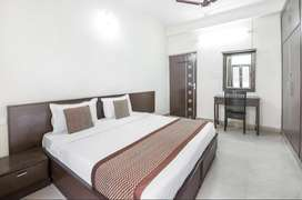 NO BROKERAGE 500+ Peaceful PGs for Boys and Girls in Noida