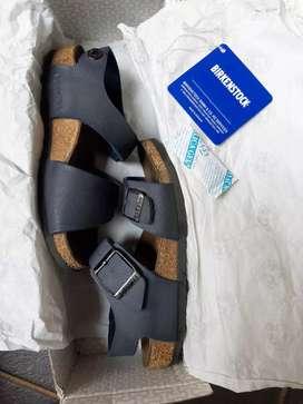 Sandal anak Birkenstock original