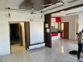 3 Bhk Luxorious Flat For Rent Tp 44 Chandkheda