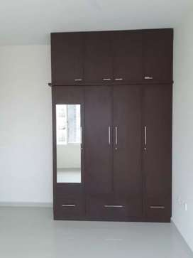 3BHK Semi furnished available for rent in Ramanathapuram