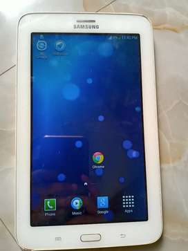 Model number: SM-T111 Android version 4.2.2Baseband versionT111XXUAOC2