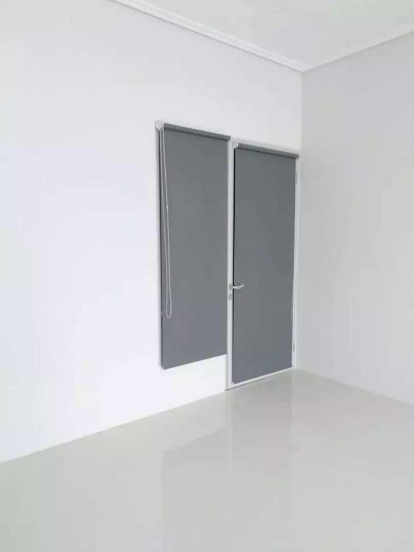 Gorden horizontal vertical roll blind 453 0