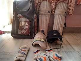 Cricket kit best quality