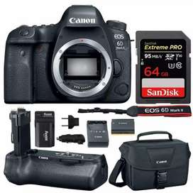 DSLR CAMERA RENTAL SERVICE IN LAHORE WITH FREE HOME DILEVERY