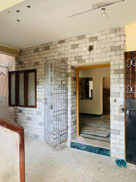 2bhk apartment for lease