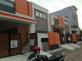 THANGAVELU 2 BEDROOM NEW HOUSE FOR SALE