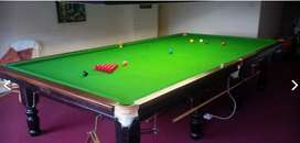 Snooker table,Pool table