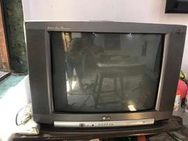 Lg tv for sale 29 inch