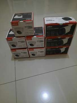 Teknisi pasang CCTV bergaransi online hp