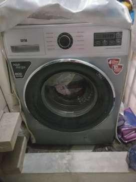 Ifb washing machine Eva zxs 6.5 kg