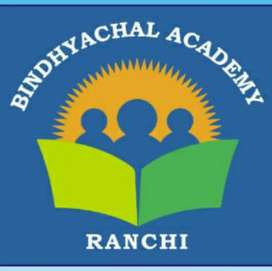 Counsellors are required for a leading coaching institute at Ranchi.