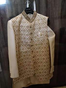 Indo Western Dress for sale