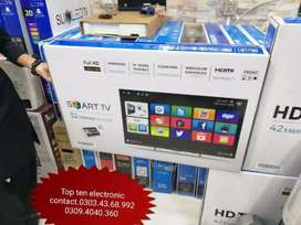 To day offer 32'' smart led tv
