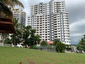 2bhk rent Ollure Thrissur