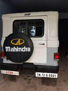 MM540 'G' number
