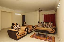 Sharing Rooms for Boys for rent in kphb-45479