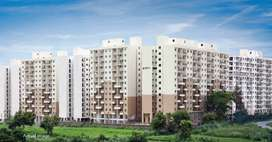 *Newly construction , % 1BHK % Flat  for Sale In Somatane Phata.*