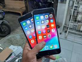 Iphone 6s plus 64 gb mlus lgkab