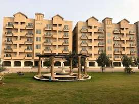 Bahria canal heights lahore