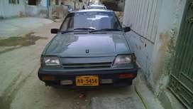 khyber car for sell