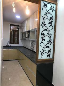 2 Bedrooms flat for sale in Vaishali sec -1