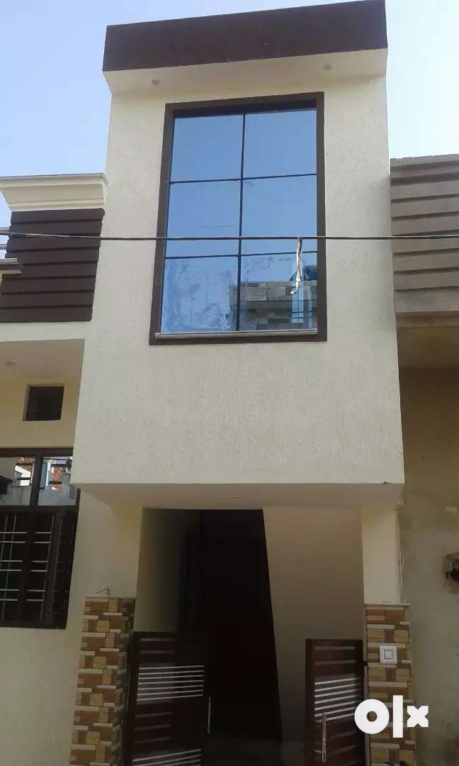A beautifully constructed  house available for sale 0