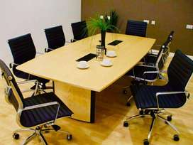 Dinning Tables-Meeting Tables-Furniture