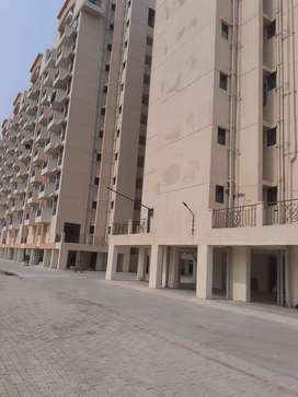 2bhk ready to move in home for sale near hero honda chowk gurgaon