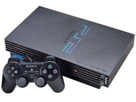 PS2 PS3 PS4  rent sales and repairing   Nizamabad
