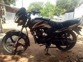 Tvs sport for sell