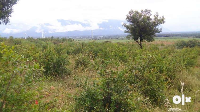 Kanal plot facing park for sale in sector 69 mohali 0