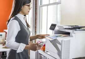 Job for office Girl,for office Assistance, At Our Gulberg-2 office