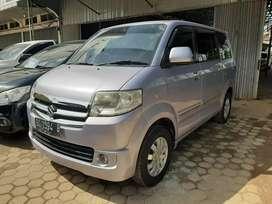 Suzuki apv gx 2011 a