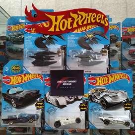 Hotwheels Fantasy car 2