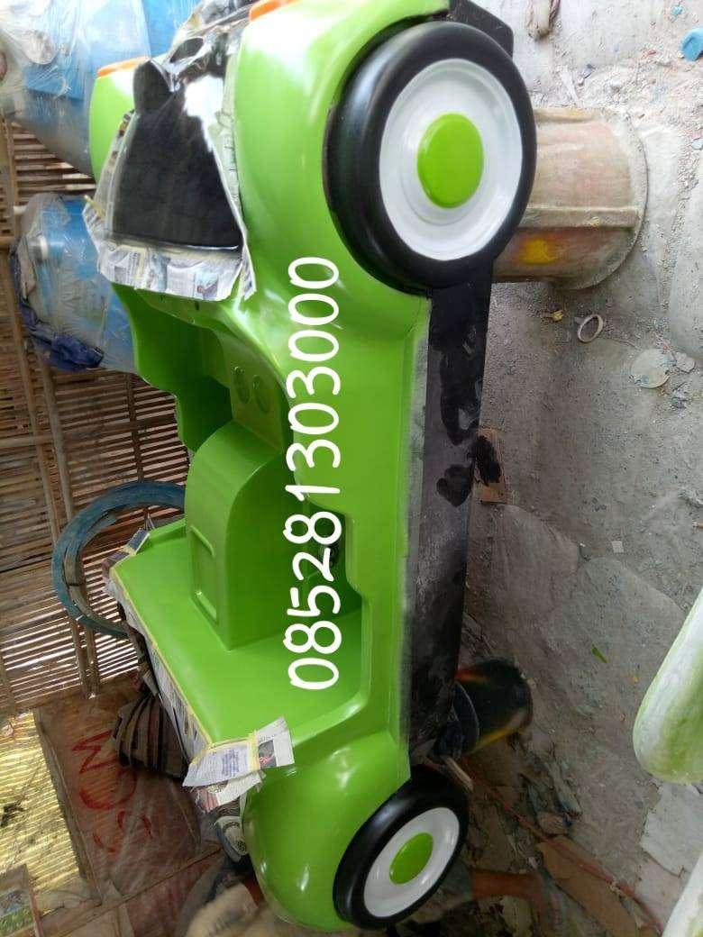 sepeda air mobil mobilan,pabrik perahu air mobil,mobil sepeda air gowe 0