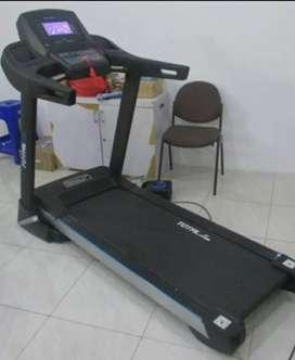B I G   Treadmill Semi Komersial   199
