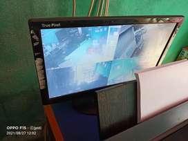 CCTV , Good condition