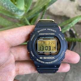 Jam Tangan G-Shock DW-5735D 35th Anniversary
