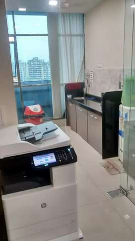 2bhk flat rent available
