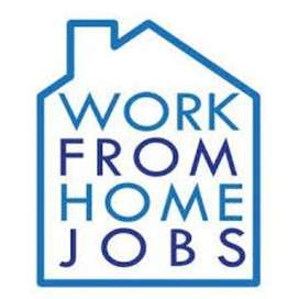 A Big Income Giving Opportunity for All Home Based Job Seekers