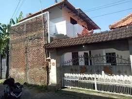 Dijual rumah kos lokasi nangka selatan denpasar bali