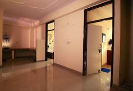 2bhk Furnished Apartment for rent in Noida
