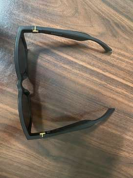 BOSE FRAMES (Bluetooth Sunglasses)