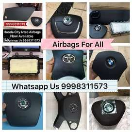 Afzal gunj,hyderabad We Supply Airbags and Airbag