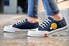 Stylish shoes Cash on delivery