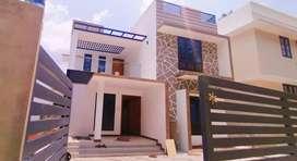 House for sale  keralapuram kollam