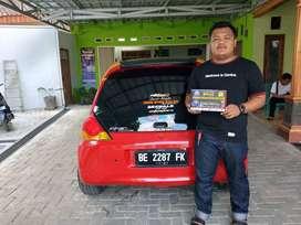 """BALANCE Sport Damper Recomended utk mobil yg alami Limbung(Ngayun) """